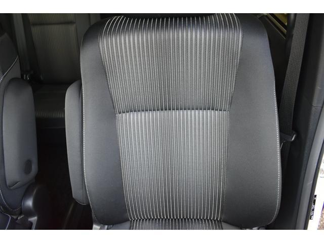 ハイブリッドZS 煌II ワンオーナー RAYS19AW BLITZ車高調MODELLISTAエアロリヤスポイラーマフラー 10インチナビTV 12.1インチフリップダウンモニター シートヒーター 両側電動スライドドア(45枚目)