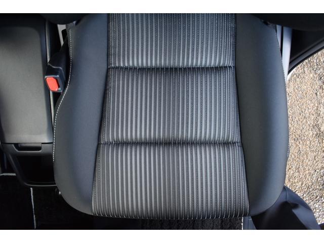 ハイブリッドZS 煌II ワンオーナー RAYS19AW BLITZ車高調MODELLISTAエアロリヤスポイラーマフラー 10インチナビTV 12.1インチフリップダウンモニター シートヒーター 両側電動スライドドア(46枚目)