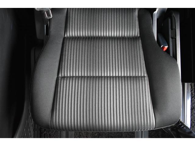 ハイブリッドZS 煌II ワンオーナー RAYS19AW BLITZ車高調MODELLISTAエアロリヤスポイラーマフラー 10インチナビTV 12.1インチフリップダウンモニター シートヒーター 両側電動スライドドア(49枚目)
