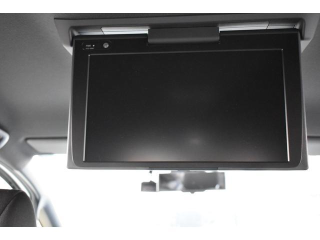 ハイブリッドZS 煌II ワンオーナー RAYS19AW BLITZ車高調MODELLISTAエアロリヤスポイラーマフラー 10インチナビTV 12.1インチフリップダウンモニター シートヒーター 両側電動スライドドア(50枚目)