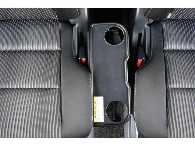 ハイブリッドZS 煌II ワンオーナー RAYS19AW BLITZ車高調MODELLISTAエアロリヤスポイラーマフラー 10インチナビTV 12.1インチフリップダウンモニター シートヒーター 両側電動スライドドア(51枚目)
