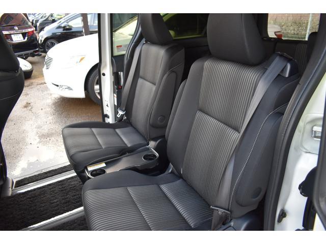 ハイブリッドZS 煌II ワンオーナー RAYS19AW BLITZ車高調MODELLISTAエアロリヤスポイラーマフラー 10インチナビTV 12.1インチフリップダウンモニター シートヒーター 両側電動スライドドア(52枚目)