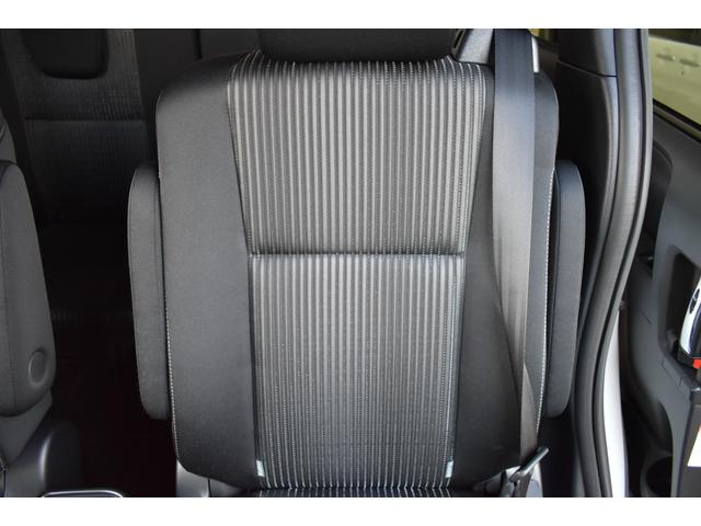 ハイブリッドZS 煌II ワンオーナー RAYS19AW BLITZ車高調MODELLISTAエアロリヤスポイラーマフラー 10インチナビTV 12.1インチフリップダウンモニター シートヒーター 両側電動スライドドア(53枚目)