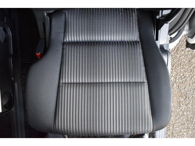 ハイブリッドZS 煌II ワンオーナー RAYS19AW BLITZ車高調MODELLISTAエアロリヤスポイラーマフラー 10インチナビTV 12.1インチフリップダウンモニター シートヒーター 両側電動スライドドア(54枚目)