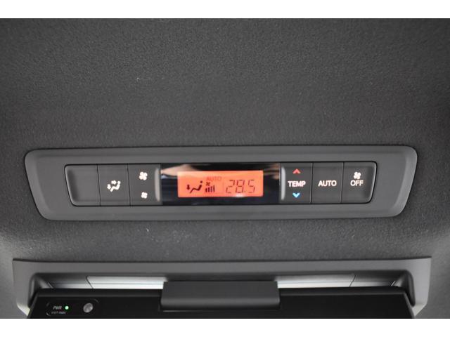 ハイブリッドZS 煌II ワンオーナー RAYS19AW BLITZ車高調MODELLISTAエアロリヤスポイラーマフラー 10インチナビTV 12.1インチフリップダウンモニター シートヒーター 両側電動スライドドア(55枚目)