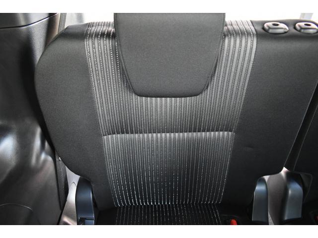 ハイブリッドZS 煌II ワンオーナー RAYS19AW BLITZ車高調MODELLISTAエアロリヤスポイラーマフラー 10インチナビTV 12.1インチフリップダウンモニター シートヒーター 両側電動スライドドア(57枚目)