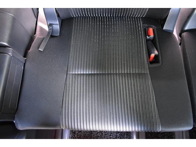 ハイブリッドZS 煌II ワンオーナー RAYS19AW BLITZ車高調MODELLISTAエアロリヤスポイラーマフラー 10インチナビTV 12.1インチフリップダウンモニター シートヒーター 両側電動スライドドア(58枚目)