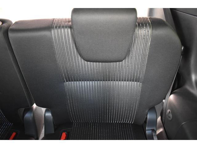 ハイブリッドZS 煌II ワンオーナー RAYS19AW BLITZ車高調MODELLISTAエアロリヤスポイラーマフラー 10インチナビTV 12.1インチフリップダウンモニター シートヒーター 両側電動スライドドア(60枚目)