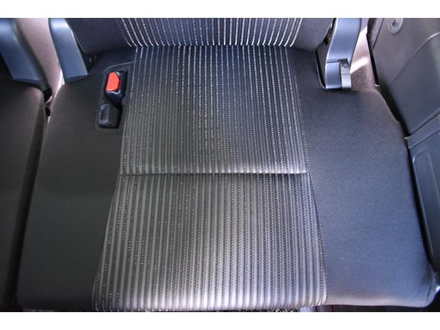ハイブリッドZS 煌II ワンオーナー RAYS19AW BLITZ車高調MODELLISTAエアロリヤスポイラーマフラー 10インチナビTV 12.1インチフリップダウンモニター シートヒーター 両側電動スライドドア(61枚目)