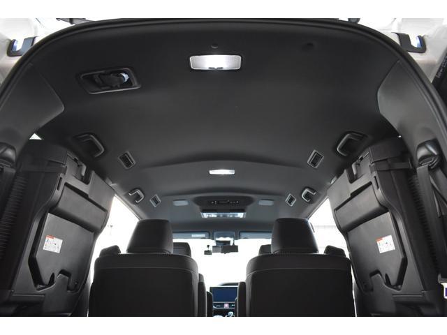 ハイブリッドZS 煌II ワンオーナー RAYS19AW BLITZ車高調MODELLISTAエアロリヤスポイラーマフラー 10インチナビTV 12.1インチフリップダウンモニター シートヒーター 両側電動スライドドア(65枚目)