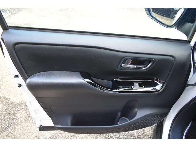 ハイブリッドZS 煌II ワンオーナー RAYS19AW BLITZ車高調MODELLISTAエアロリヤスポイラーマフラー 10インチナビTV 12.1インチフリップダウンモニター シートヒーター 両側電動スライドドア(67枚目)