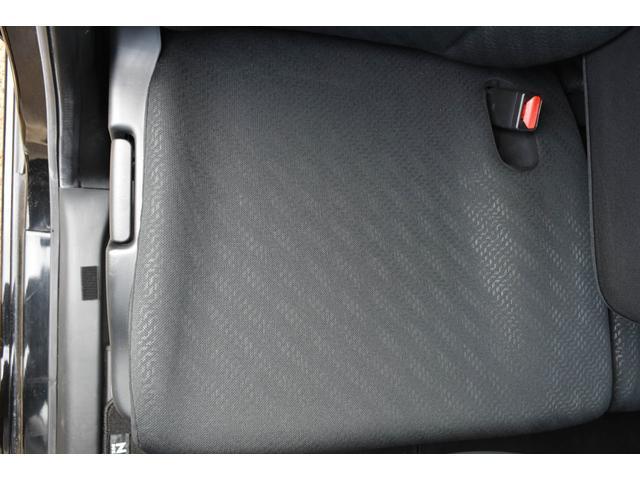 G・Lパッケージ 無限エアロ 無限マフラー TEIN車高調 ロクサーニ16インチAW 無限マフラー carrozzeriaナビ ALPINEスピーカー carrozzeriaウーファー SilkBlazeミラー(34枚目)