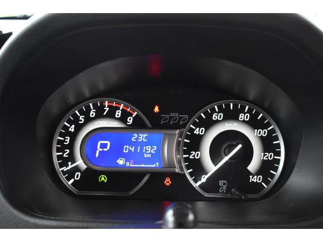 ライダー ハイウェイスターXターボベース PREMIX17インチAW BLITZ車高調 柿本改マフラー 純正ナビ・TV アラウンドビューモニター エマージェンシーブレーキ シートヒーター HIDライト ETC(19枚目)