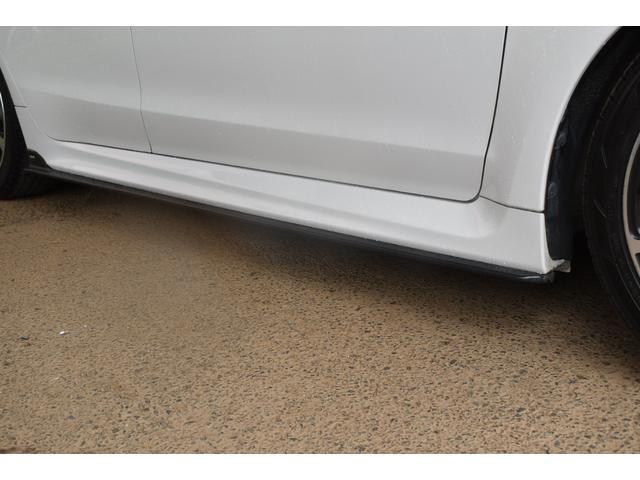 2.0GT-Sアイサイト アドバンスドセイフティPKG サンルーフ STiエアロ ビルシュタイン車高調 SYMSマフラー・エアインダクションボックス CORAZONテールランプ 本革パワーシートヒーター 純正ナビTV ETC(16枚目)