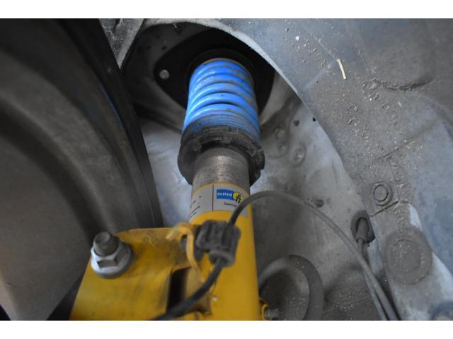 2.0GT-Sアイサイト アドバンスドセイフティPKG サンルーフ STiエアロ ビルシュタイン車高調 SYMSマフラー・エアインダクションボックス CORAZONテールランプ 本革パワーシートヒーター 純正ナビTV ETC(23枚目)