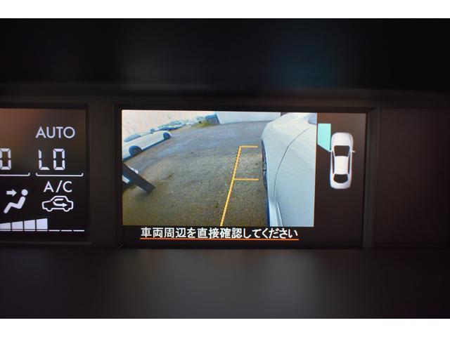 2.0GT-Sアイサイト アドバンスドセイフティPKG サンルーフ STiエアロ ビルシュタイン車高調 SYMSマフラー・エアインダクションボックス CORAZONテールランプ 本革パワーシートヒーター 純正ナビTV ETC(29枚目)