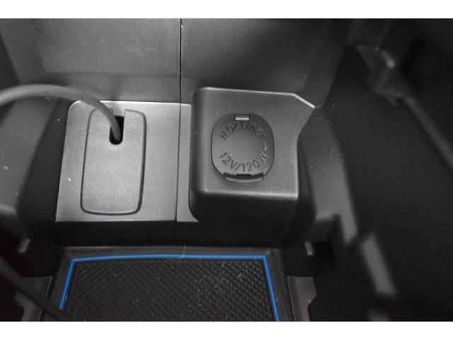 2.0GT-Sアイサイト アドバンスドセイフティPKG サンルーフ STiエアロ ビルシュタイン車高調 SYMSマフラー・エアインダクションボックス CORAZONテールランプ 本革パワーシートヒーター 純正ナビTV ETC(38枚目)
