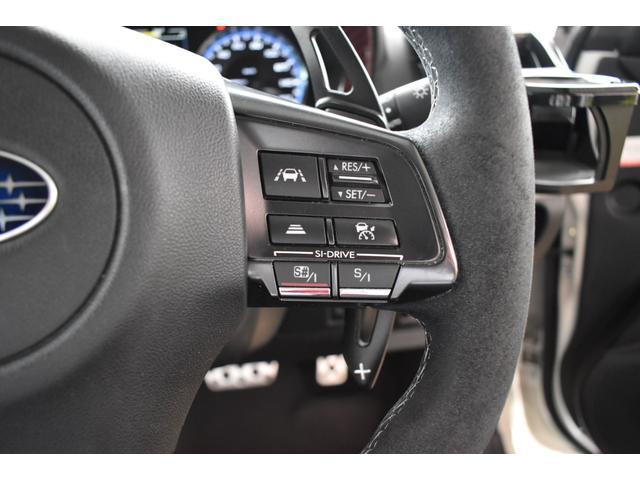 2.0GT-Sアイサイト アドバンスドセイフティPKG サンルーフ STiエアロ ビルシュタイン車高調 SYMSマフラー・エアインダクションボックス CORAZONテールランプ 本革パワーシートヒーター 純正ナビTV ETC(41枚目)