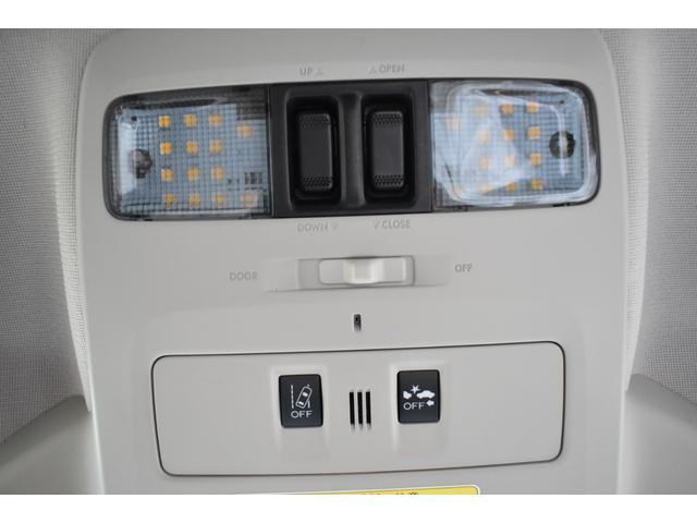2.0GT-Sアイサイト アドバンスドセイフティPKG サンルーフ STiエアロ ビルシュタイン車高調 SYMSマフラー・エアインダクションボックス CORAZONテールランプ 本革パワーシートヒーター 純正ナビTV ETC(45枚目)