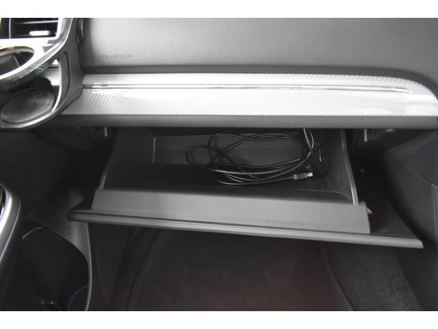 2.0GT-Sアイサイト アドバンスドセイフティPKG サンルーフ STiエアロ ビルシュタイン車高調 SYMSマフラー・エアインダクションボックス CORAZONテールランプ 本革パワーシートヒーター 純正ナビTV ETC(46枚目)
