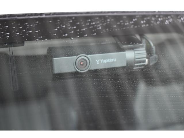 2.0GT-Sアイサイト アドバンスドセイフティPKG サンルーフ STiエアロ ビルシュタイン車高調 SYMSマフラー・エアインダクションボックス CORAZONテールランプ 本革パワーシートヒーター 純正ナビTV ETC(47枚目)