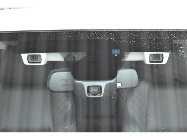 2.0GT-Sアイサイト アドバンスドセイフティPKG サンルーフ STiエアロ ビルシュタイン車高調 SYMSマフラー・エアインダクションボックス CORAZONテールランプ 本革パワーシートヒーター 純正ナビTV ETC(48枚目)