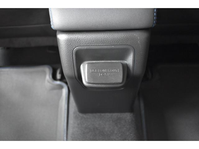 2.0GT-Sアイサイト アドバンスドセイフティPKG サンルーフ STiエアロ ビルシュタイン車高調 SYMSマフラー・エアインダクションボックス CORAZONテールランプ 本革パワーシートヒーター 純正ナビTV ETC(63枚目)