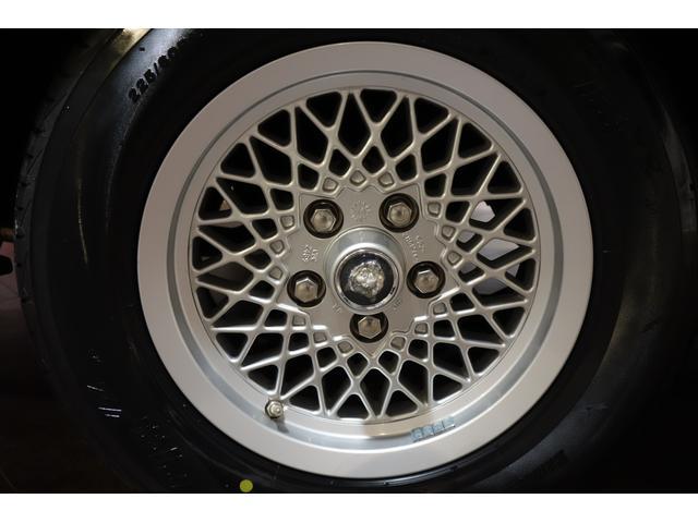 ジャガー ジャガー XJ-S V12 フルオリジナル