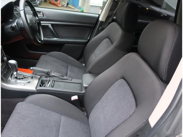 スバル アウトバック 2.5i Sスタイル 4WD タイミングベルト交換済 ETC