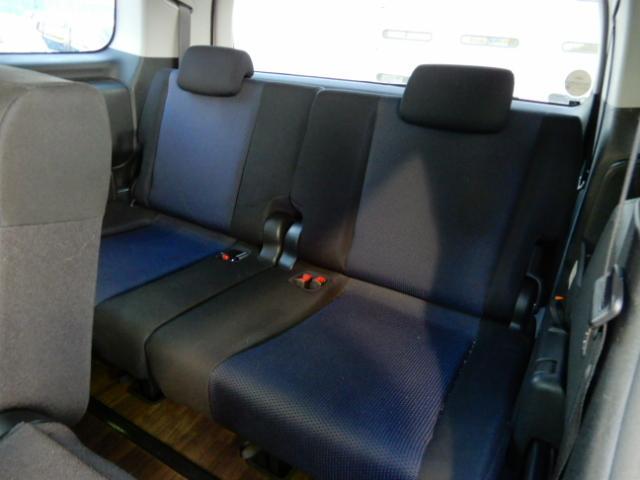 ホンダ ステップワゴン スパーダ24SZ 関東仕入 パワースライドドア パドルシフト