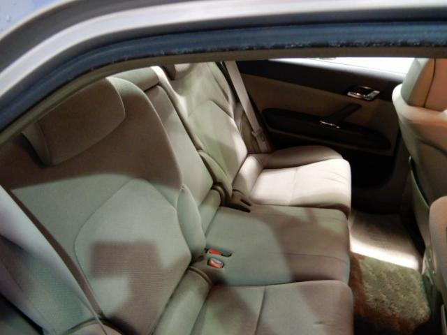 トヨタ マークX 250G パワーシート ETC バックカメラ HIDライト