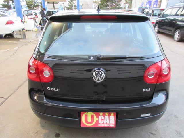 フォルクスワーゲン VW ゴルフ 25Mエディション 関東仕入れ ワンオーナー ETC