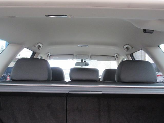 スバル アウトバック 2.5i 4WD 関東仕入れ HIDヘッドライト ETC