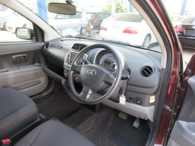 K&Kモータースはお手頃価格で、すぐに乗り換えられる 中古車がいっぱい!お客様のご予算に合った納得の一台が見つかります!K&Kモータース TEL:025-211-3729