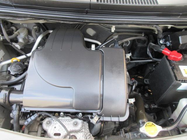 「トヨタ」「パッソ」「コンパクトカー」「新潟県」の中古車24