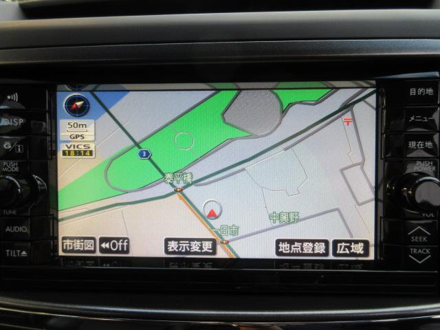 2.0GT  関東仕入 4WD ETC ガラスルーフ(16枚目)