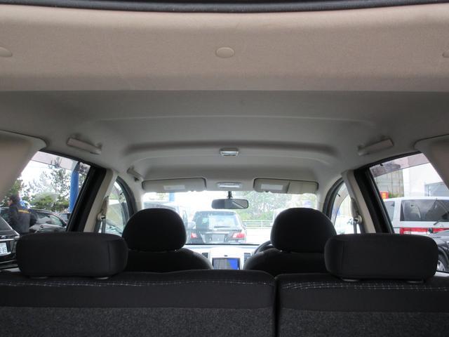 「日産」「ノート」「コンパクトカー」「新潟県」の中古車12