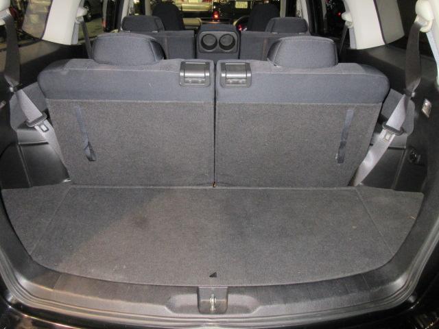 2.0i-L 4WD HDDナビ フルセグTV ETC(11枚目)