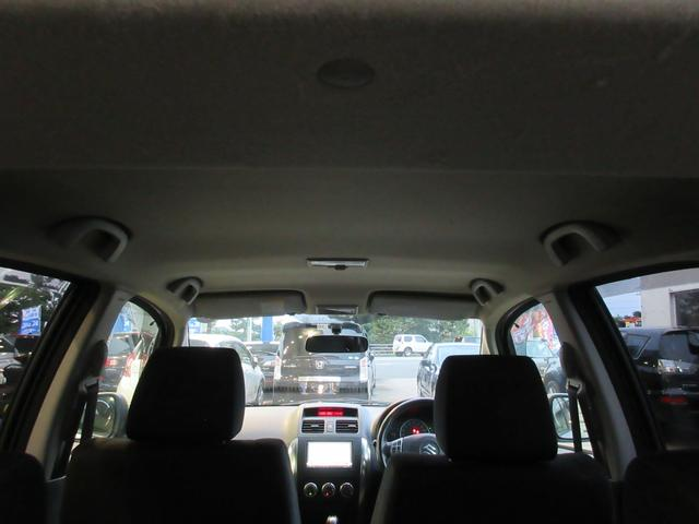 「スズキ」「SX4」「SUV・クロカン」「新潟県」の中古車12