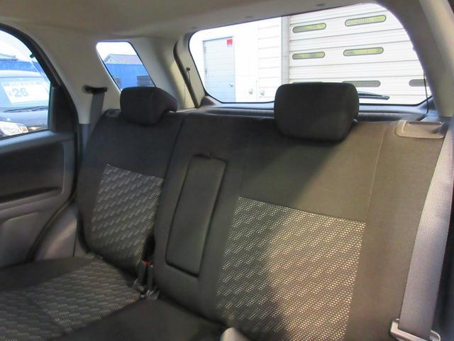 「スズキ」「SX4」「SUV・クロカン」「新潟県」の中古車16