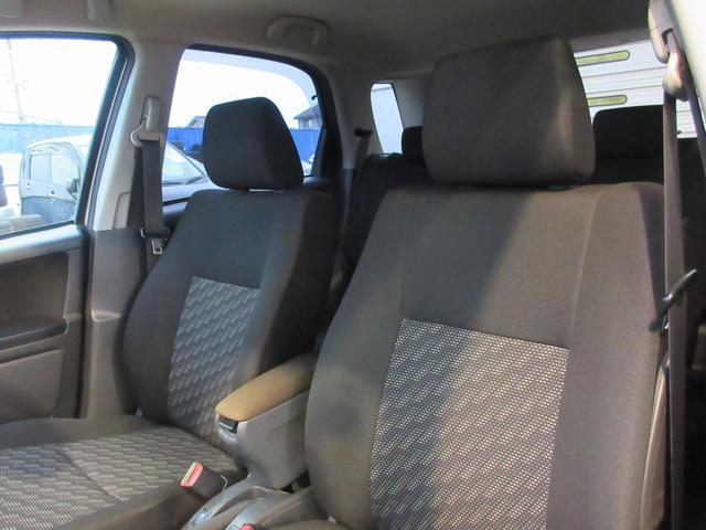 「スズキ」「SX4」「SUV・クロカン」「新潟県」の中古車21