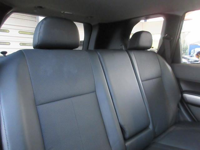20X 清掃除菌済 関東仕入 切替式4WD サンルーフ オートライト フォグライト スマートキー ETC CDデッキ ミュージックプレイヤー接続可 純正アルミホイール タイミングチェーン ABS(14枚目)