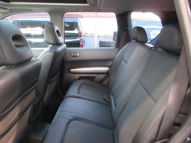 20X 清掃除菌済 関東仕入 切替式4WD サンルーフ オートライト フォグライト スマートキー ETC CDデッキ ミュージックプレイヤー接続可 純正アルミホイール タイミングチェーン ABS(15枚目)