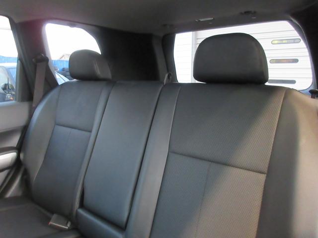 20X 清掃除菌済 関東仕入 切替式4WD サンルーフ オートライト フォグライト スマートキー ETC CDデッキ ミュージックプレイヤー接続可 純正アルミホイール タイミングチェーン ABS(16枚目)