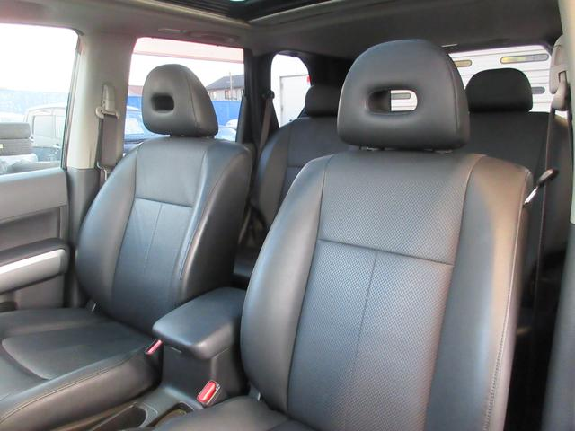 20X 清掃除菌済 関東仕入 切替式4WD サンルーフ オートライト フォグライト スマートキー ETC CDデッキ ミュージックプレイヤー接続可 純正アルミホイール タイミングチェーン ABS(21枚目)