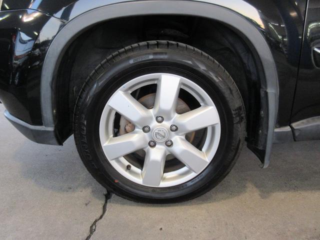 20X 清掃除菌済 関東仕入 切替式4WD サンルーフ オートライト フォグライト スマートキー ETC CDデッキ ミュージックプレイヤー接続可 純正アルミホイール タイミングチェーン ABS(27枚目)