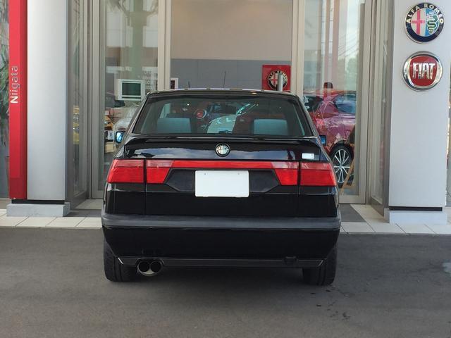 2.5 V6 5MT 左ハンドル(3枚目)