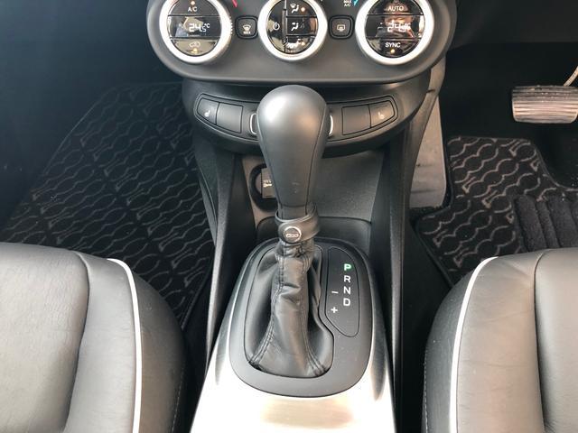 「フィアット」「フィアット 500X」「SUV・クロカン」「新潟県」の中古車11