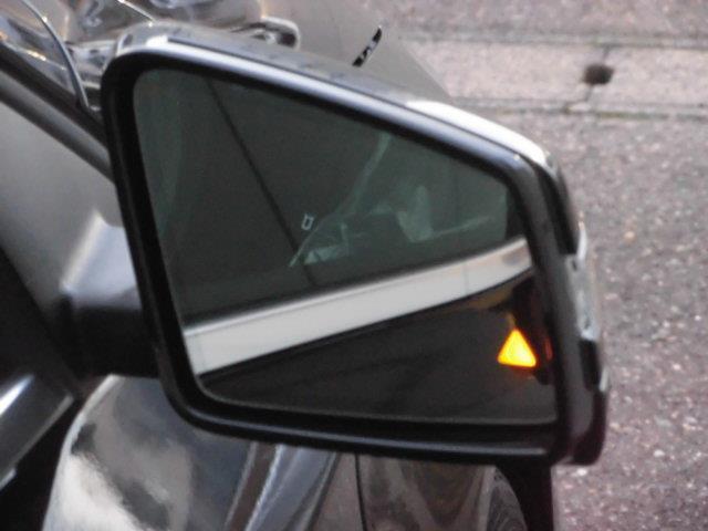 メルセデス・ベンツ M・ベンツ A180 スタイルレーダーセーフティパッケージ