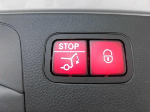 GLC220d 4マチックスポーツディーゼルターボ 4WD(17枚目)